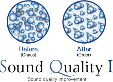 エクセレントクライオ処理は2018年4月24日に実施予定です。